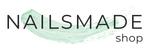 NAILSMADE Shop