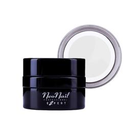 Строительный гель Builder gel NeoNail Expert Clear, 30 ml #1