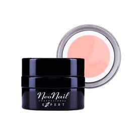 Строительный гель Builder gel NN Expert Light Peach, 30 ml #1