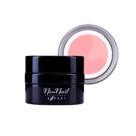 Строительный гель Builder gel Neonail Expert Light Pink, 30 ml #1
