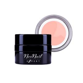 Строительный гель Builder gel NN Expert Natural Peach, 30 ml #1