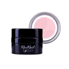 Строительный гель Builder gel NeoNail Expert Natural Pink, 30 ml #1