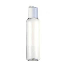 Бутылочка пластиковая с дозатором, 120 мл #1