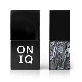 ONIQ Холодная жесткая база 917 Structure Rigid element base, 10 ml #1