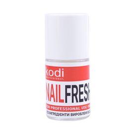 KODI Nail Fresher Обезжириватель, 15 ml #1
