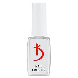 KODI Nail Fresher Обезжириватель, 12 ml #1