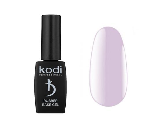 KODI Color base Pastel № 8 Сиреневая, 8 ml #1