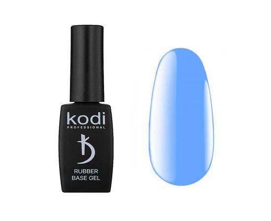 KODI Color base Blue, светло-синяя, 8 ml #1