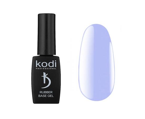 KODI Color base Pastel № 6 Васильковая, 8 ml #1