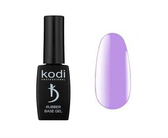 KODI Color base Purple Haze, фиолетовый туман, 8 ml #1