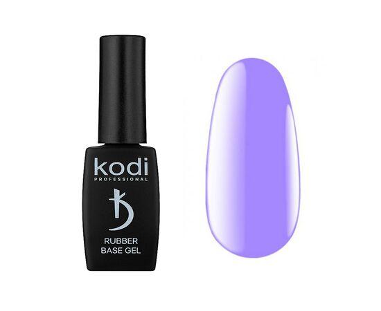 KODI Color base Violet, фиолетовая, 8 ml #1