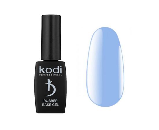 KODI Color base Blue Sky, синяя пастель, 8 ml #1