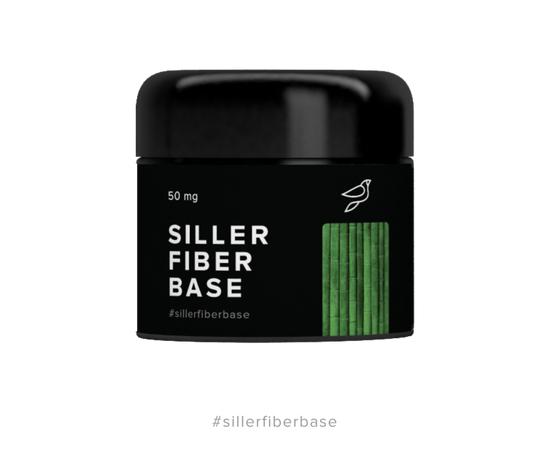 SILLER Fiber Base, 50 ml #1