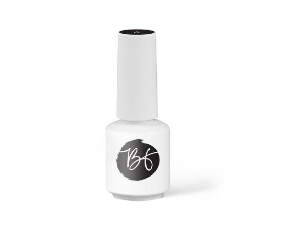 BEAUTY-FREE Гель-лак 06 Черный, 8 ml #1