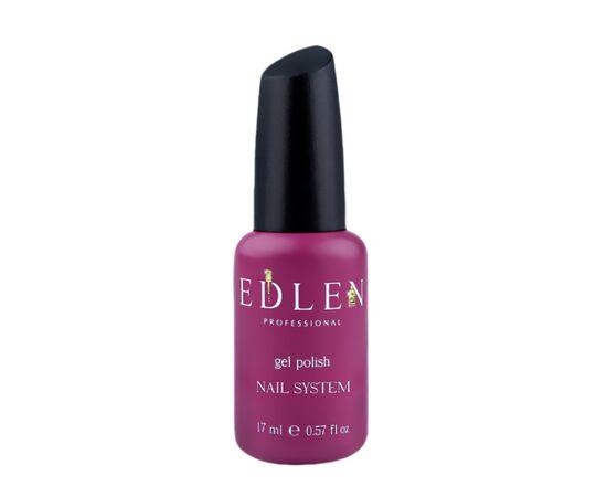 EDLEN Silk base Укрепляющая база, 17 ml #1